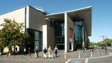 Huis van de geschiedenis van de Duitse Bondsrepubliek (Haus der Geschichte der BRD) – Rondleiding
