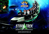 Movie Park Bottrop