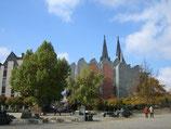 Musea in Keulen
