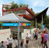 Deutsches Museum Bonn – Rondleiding