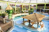 Aqualand - Zwembad
