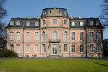 Goethe Museum - Rondleiding