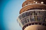 Rijntoren – Uitkijkpunt