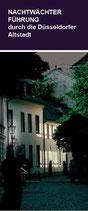 De Nachtwacht - Rondleiding