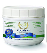 Equinety XL 100 day supply