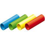 Tube 3 cm