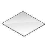 Plexiglass Panel 35 x 35 cm