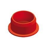 Tube Cap