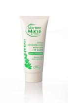 Shea Butter Cream - Regenerative Cream