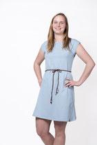 """Kleid """"MICHI"""" frost"""