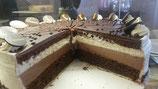 Rigo-Jansky-Torte