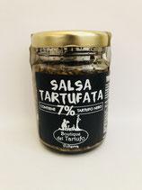 Salsa Tartufata 7%