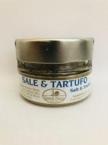 Sale & Tartufo