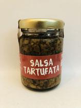 Salsa Tartufata