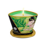 SHUNGA Massage Green Tea