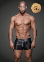 H006 Sexy shorts mit heißen Details