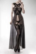 Erotik-Set von Grey Velvet 15264