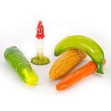 Früchtekorb, mittel