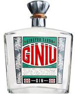Giniu