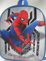 Disney  Spiderman Homcoming Rucksack