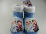 Disney Eiskönigin Frozen Kinder Hüttenschuhe