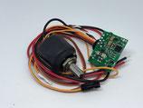 ELETTRONICA PER RMG C/D/E - CIRCUIT BOARD FOR RMG C/D/E