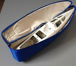 SACCA PORTA BARCA RG65/DF - RG65/DF AND DF BOAT BAG