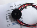INTERRUTTORE RMG - SWITCH RMG