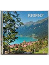 Brienzer Heimatbuch