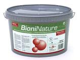 Bioni Nature, 10kg
