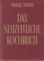 Das neuzeitliche Kochbuch 1947
