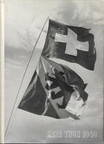 Kantonal-Bernische Ausstellung Thun 1949