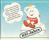 Lüchinger Eierbuch