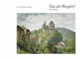 Das alte Burgdorf (a)