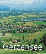 Gerzensee Chronik bis Ende 1999