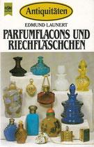 Parfumflacons und Riechfläschchen