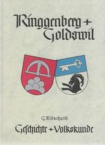 Ringgenberg + Goldswil