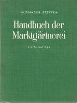 Handbuch der Marktgärtnerei