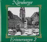 Nürnberger Erinnerungen 2