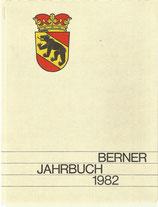 Schulalltag im alten Bern
