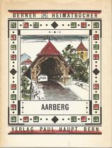 Aarberg 1972
