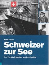 Schweizer zur See