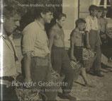 Bewegte Geschichte - 175 Jahre Stiftung Bächtelen in Wabern bei Bern