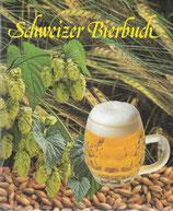 Schweizer Bierbuch