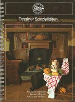 Tessiner Spezialitäten