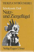 Nutz- und Ziergeflügel