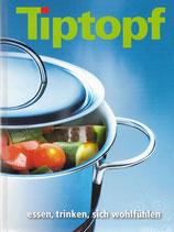 Tiptopf 2011