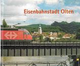 Eisenbahnstadt Olten