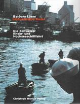 Heimathafen Basel