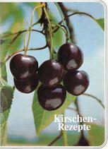 Kirschen-Rezepte Marianne Kaltenbach